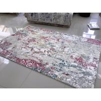 INDIA 6587P01