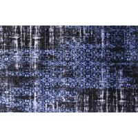 BLUE 6092B01